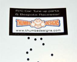3mm-Ceramic-Diff-Balls