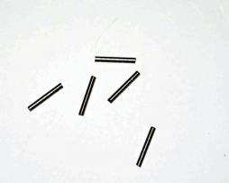 GTB-Solid-Drive-Pins