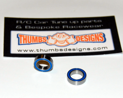 GTB-diff-outdrive-bearings