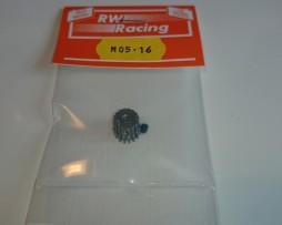 RW-M05-16-2.3
