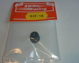 RW-M05-18-2.3