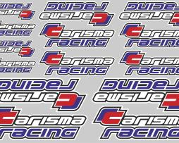 Carisma Racing A5