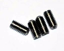 GTB-Droop-Screws-300x202