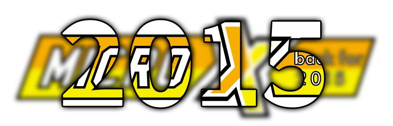 micro_x_2015_logo