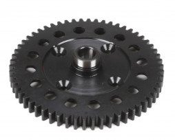 LOSB3210 Losi 5ive-T Centre Differential Spur Gear - 58t